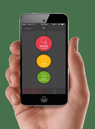 Haz Trac App Home Screen copy.png