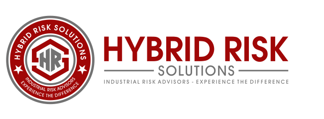 hybridrisksolutions